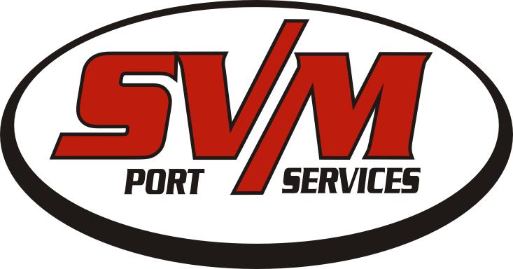 SVM Port Services